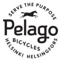 pelago-logo-round_300x300-1-e1593088767730