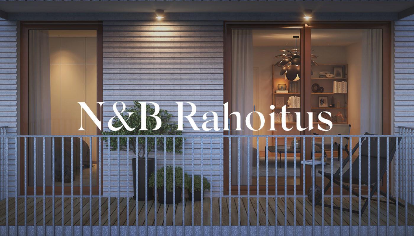 NBRahoitus